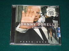 Swingin' Parte Seconda Johnny Dorelli