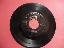 Elvis Presley - So Glad You're Mine/Ready Teddy + 2  EPA 993 RCA Victor 45 VG+++