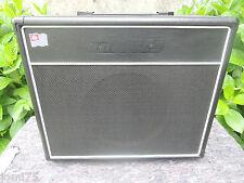 AMPLI guitare GENERIC Guitar Amplifier GA 35R 2 CHANNEL A saisir voir photos