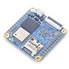 NanoPi NEO Air Allwinner H3 Development Board Onboard Bluetooth Wifi