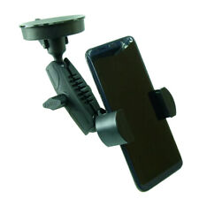 Window Car Mount Holder for Samsung Galaxy S8
