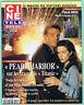 ▬►CINÉ REVUE 23 (2001) PEARL HARBOR_PATRICK BRUEL_ROBERT WAGNER_STALLONE_R.E.M
