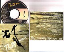 JAPAN MVCM-42- The Rap Masters 1 Best of CD (1991 Hip Hop) Father MC Heavy D 80s