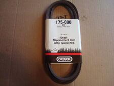 Hydro Transmission Drive Belt REPL Craftsman Poulan 140294 Husqvarna 532140294