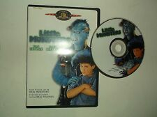Little Monsters (DVD, 2004) Fred Savage, Howie Mandel, Daniel Stern, Ben Savage