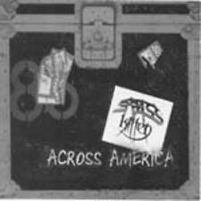 CD de musique brass importation