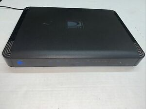 DIRECTV HR44-500 TV Receiver with Power Adapter