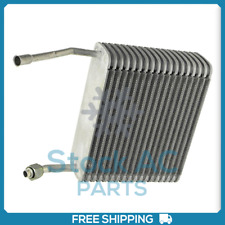 New A/C Evaporator for Ford Explorer, Ranger / Mazda B2300,B4000 / Mercury QR