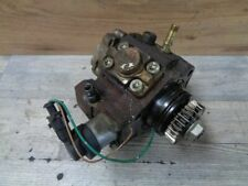Nissan X-Trail T31 Pompe D'Injection 0445010170 (3)