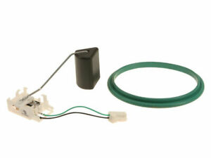 For 2005-2007 Cadillac STS Fuel Level Sending Unit AC Delco 74442YH 2006