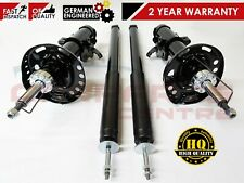 FOR HONDA CIVIC FN FK 1.4 1.8 2.2 CTDi 06- FRONT REAR SHOCK ABSORBER SHOCKERS
