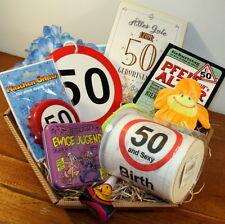 50 Geburtstag Geschenk Mann Geschenkidee Geburtstagsgeschenk Geschenke lustig