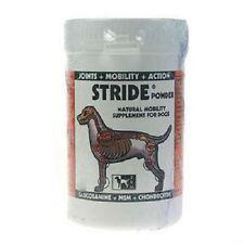 Stride poudre pour chiens 150g. service Premium. envoi rapide.