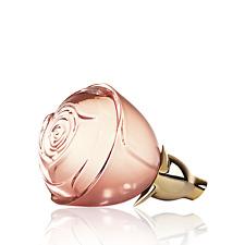 Oriflame Volare Eau de Parfum, New, Boxed!!!
