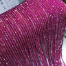 1pcs 2mm Rose Red Spinel Round Beads Loose Beads 15 inches Healing Styles Spacer