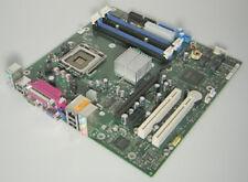 Fujitsu Siemens FSC D2151-A11 GS9 D2151 Mainobard Sockel 775 VGA PCI LAN Sound