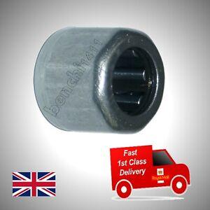 HF081412 Vileda Turbo Mop Bucket Repair Bearing Clutch 8*14*12mm & Instructions