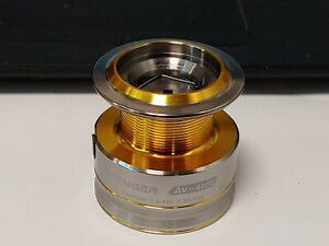 1 Okuma Part# 240016299 Spool Assembly Fits Avenger AV-4000