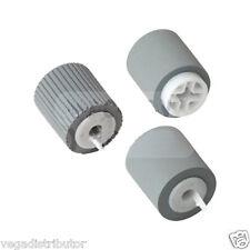 ROLLER KIT SHARP MX-M700U MX-M700N MX-M700 MX-M623U MX-M623N MX-M620U MX-M620N