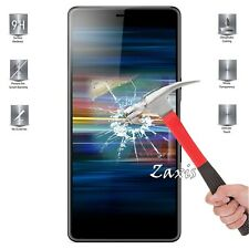 Tempered Glass Film Screen Protector for Sony Xperia L3 Mobile Phone