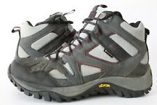 Merrell Bryce Mid GTX Womens Walking Shoes, Womens Boots UK Size 7