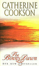 The Bonny Dawn by Catherine Cookson (Paperback, 1997)