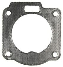 Fuel Injection Throttle Body Mounting Gasket fits 1996-1999 Mercury Sable  MAHLE