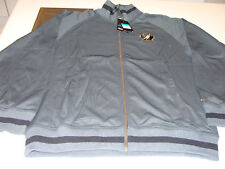 Team Canada Hockey IIHF Track Jacket 2011 XL WJ