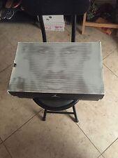 Air jordan white cement 3 size 11.5