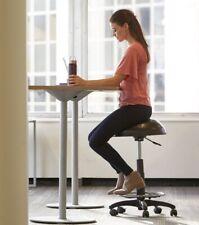 sedia sgabello ergonomica in vendita | eBay