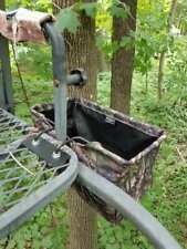 Hunting Blind And Tree Stand Ladder For Sale Ebay