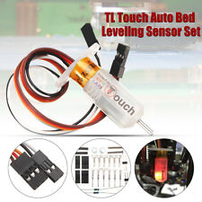 Geeetech High Compatibility TTL-touch Auto Bed Leveling Sensor 3D Printer ouch