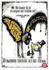 Fearless Vampire Killers (DVD)