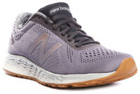 NEW BALANCE WARISLS1 de Course Fitness Baskets Chaussures pour Femmes Nouveau