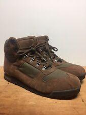[Mint] Mens 15D Cabelas Boots