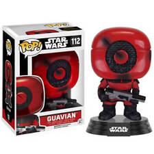 New Star Wars: GUAVIAN The Force Awakens Funko Pop! Vinyl Figure