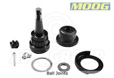MOOG Ball Joint - Front Axle Left or Right, Lower, OE Quality, AMGK7399NC
