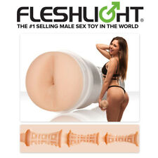 Réplique en Super Skin Realistic_Fleshlight Ano Girls Riley Reid Euphoria toys