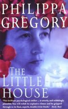 The Little House By Philippa Gregory. 9780006496434