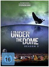 Under the Dome - Saison 3 NEUF  FR