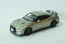 TOMICA LIMITED VINTAGE NEO LV-N117 NISSAN GT-R Premium edition 45th 1/64