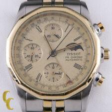 Orologi da polso Tissot 1970-1979