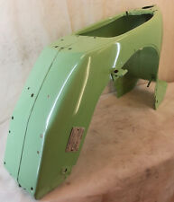 LML STAR 125-150-150-200 cc 4 fois A vitesses CORPS CADRE CODON POSTÉRIEURS