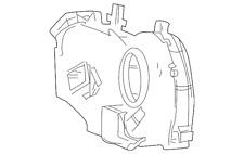 Genuine GM Evaporator Case 88891577