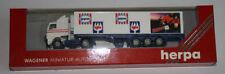 Scania Sattelzug Modellautos, - LKWs & -Busse von im Maßstab 1:87