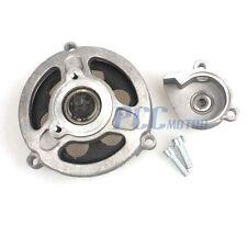 Gear box 6T 25H Chain 39CC Water Cooled Engine MTA4 Blata C1 Mini Pocket V GB02