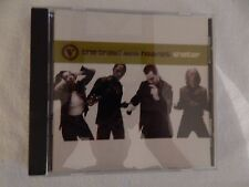 Shelter by Brand New Heavies BRAND NEW PROMO CD! NEVER PLAYED! TOUGH TO FIND NEW