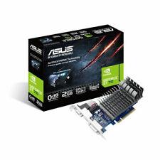 Componente PC ASUS grafica 710-2-sl