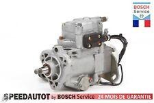 Pompe D'Injection VW Passat Audi Skoda 1.9 tdi 028130110H 1Z 0460404985--