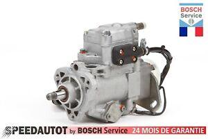 Pompe  VW Passat Audi Skoda 1.9  028130115a 0460404969 110PS  Echange standard*